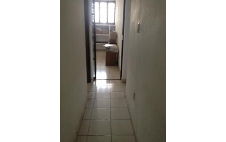 Foto de oficina en renta en  , veracruz centro, veracruz, veracruz de ignacio de la llave, 1617300 No. 10