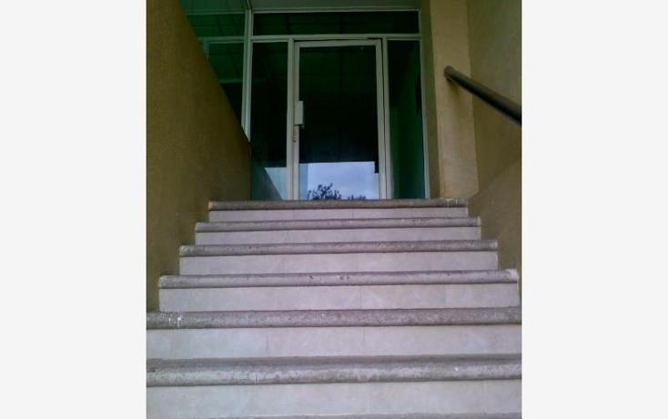 Foto de edificio en renta en  , veracruz centro, veracruz, veracruz de ignacio de la llave, 1648898 No. 02