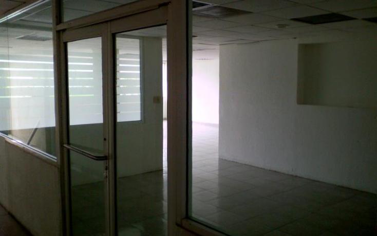 Foto de edificio en renta en  , veracruz centro, veracruz, veracruz de ignacio de la llave, 1648898 No. 04