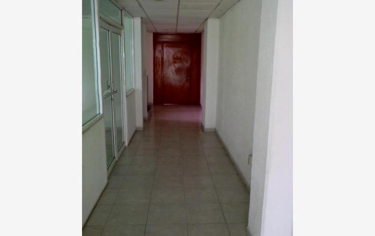 Foto de edificio en renta en  , veracruz centro, veracruz, veracruz de ignacio de la llave, 1648898 No. 07