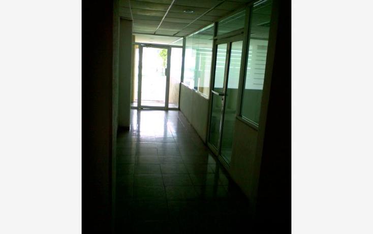 Foto de edificio en renta en  , veracruz centro, veracruz, veracruz de ignacio de la llave, 1648918 No. 02