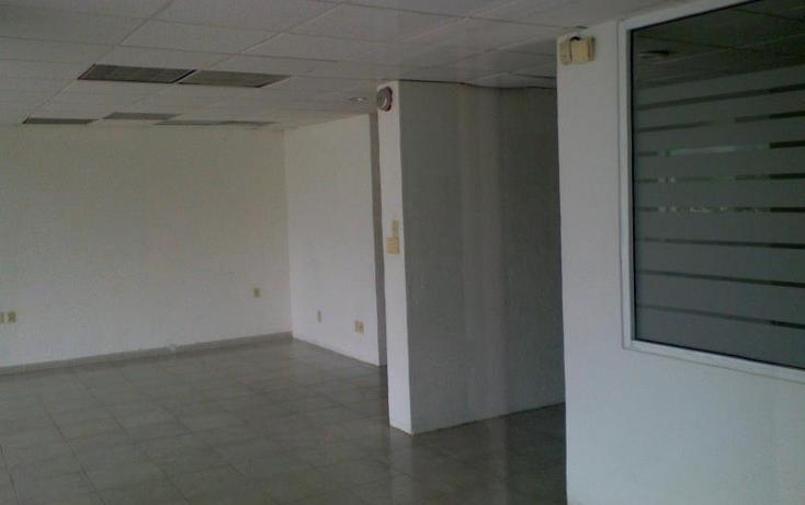 Foto de edificio en renta en  , veracruz centro, veracruz, veracruz de ignacio de la llave, 1648918 No. 04
