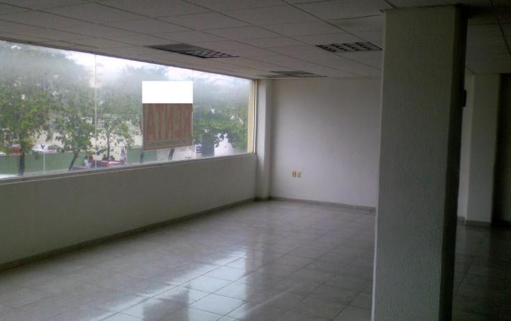 Foto de edificio en renta en  , veracruz centro, veracruz, veracruz de ignacio de la llave, 1648918 No. 05