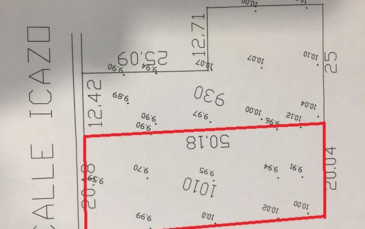 Foto de terreno habitacional en venta en  , veracruz centro, veracruz, veracruz de ignacio de la llave, 1663362 No. 01