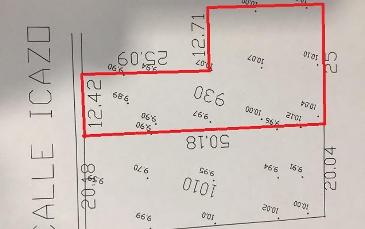 Foto de terreno habitacional en venta en  , veracruz centro, veracruz, veracruz de ignacio de la llave, 1680724 No. 01