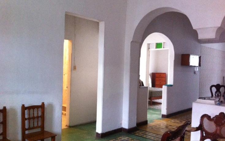 Foto de casa en venta en  , veracruz centro, veracruz, veracruz de ignacio de la llave, 1683536 No. 02