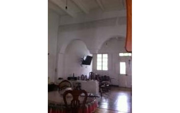 Foto de casa en venta en  , veracruz centro, veracruz, veracruz de ignacio de la llave, 1683536 No. 03