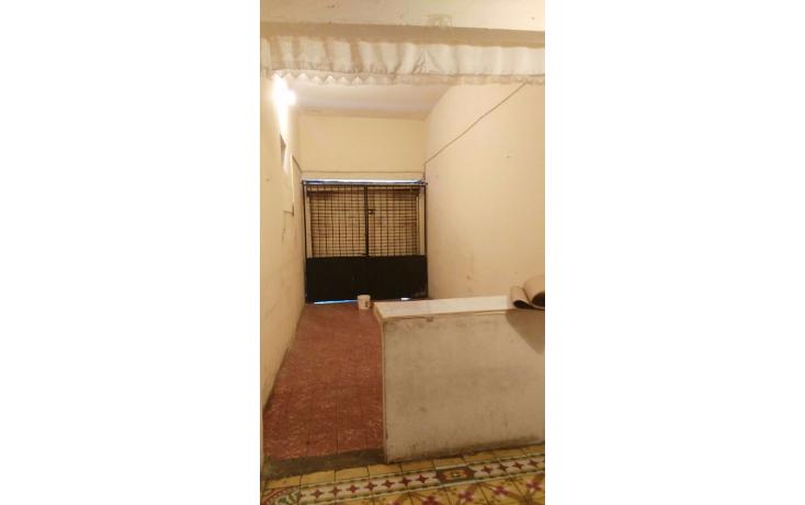 Foto de casa en venta en  , veracruz centro, veracruz, veracruz de ignacio de la llave, 1683942 No. 03