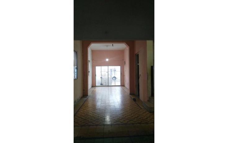 Foto de casa en venta en  , veracruz centro, veracruz, veracruz de ignacio de la llave, 1683942 No. 04