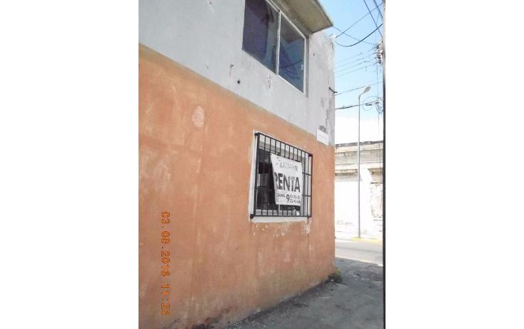 Foto de casa en renta en  , veracruz centro, veracruz, veracruz de ignacio de la llave, 1691926 No. 03