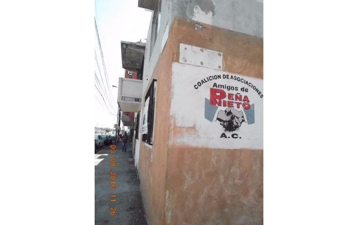 Foto de casa en renta en  , veracruz centro, veracruz, veracruz de ignacio de la llave, 1691926 No. 05