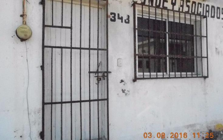 Foto de casa en renta en  , veracruz centro, veracruz, veracruz de ignacio de la llave, 1691926 No. 06