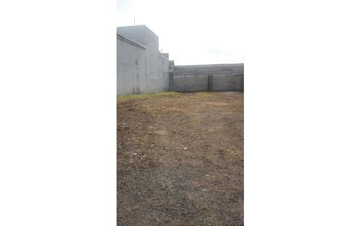Foto de terreno comercial en venta en  , veracruz centro, veracruz, veracruz de ignacio de la llave, 1692462 No. 03