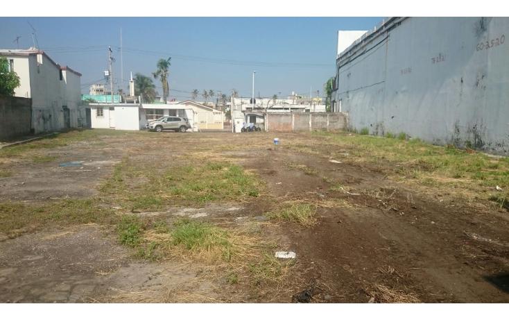 Foto de terreno comercial en venta en  , veracruz centro, veracruz, veracruz de ignacio de la llave, 1692462 No. 04