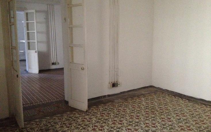 Foto de casa en venta en  , veracruz centro, veracruz, veracruz de ignacio de la llave, 1694716 No. 02