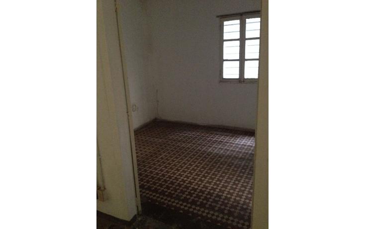 Foto de casa en venta en  , veracruz centro, veracruz, veracruz de ignacio de la llave, 1694716 No. 03