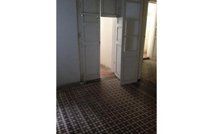 Foto de casa en venta en  , veracruz centro, veracruz, veracruz de ignacio de la llave, 1694716 No. 04