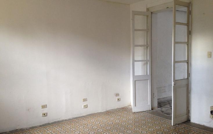 Foto de casa en venta en  , veracruz centro, veracruz, veracruz de ignacio de la llave, 1694716 No. 11