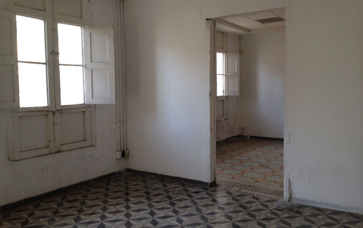 Foto de casa en venta en  , veracruz centro, veracruz, veracruz de ignacio de la llave, 1694716 No. 12