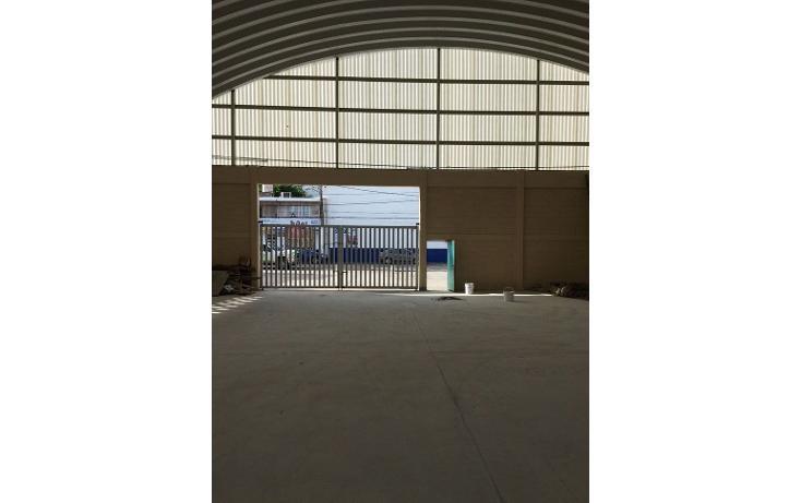 Foto de nave industrial en renta en  , veracruz centro, veracruz, veracruz de ignacio de la llave, 1694900 No. 03