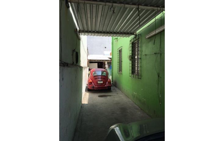 Foto de casa en venta en  , veracruz centro, veracruz, veracruz de ignacio de la llave, 1760114 No. 03