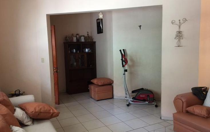Foto de casa en venta en  , veracruz centro, veracruz, veracruz de ignacio de la llave, 1760114 No. 08