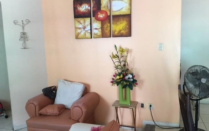Foto de casa en venta en  , veracruz centro, veracruz, veracruz de ignacio de la llave, 1760114 No. 09