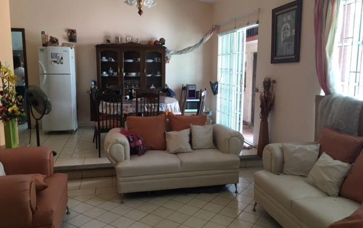 Foto de casa en venta en  , veracruz centro, veracruz, veracruz de ignacio de la llave, 1760114 No. 13