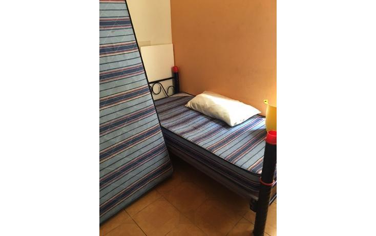 Foto de casa en venta en  , veracruz centro, veracruz, veracruz de ignacio de la llave, 1760114 No. 14