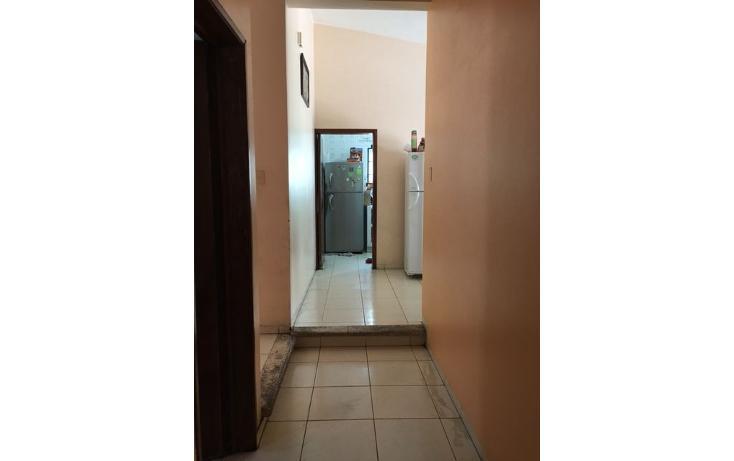 Foto de casa en venta en  , veracruz centro, veracruz, veracruz de ignacio de la llave, 1760114 No. 16