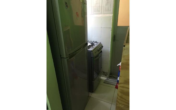 Foto de casa en venta en  , veracruz centro, veracruz, veracruz de ignacio de la llave, 1760114 No. 22