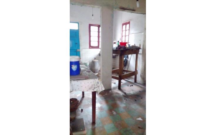 Foto de terreno habitacional en venta en  , veracruz centro, veracruz, veracruz de ignacio de la llave, 1760348 No. 02