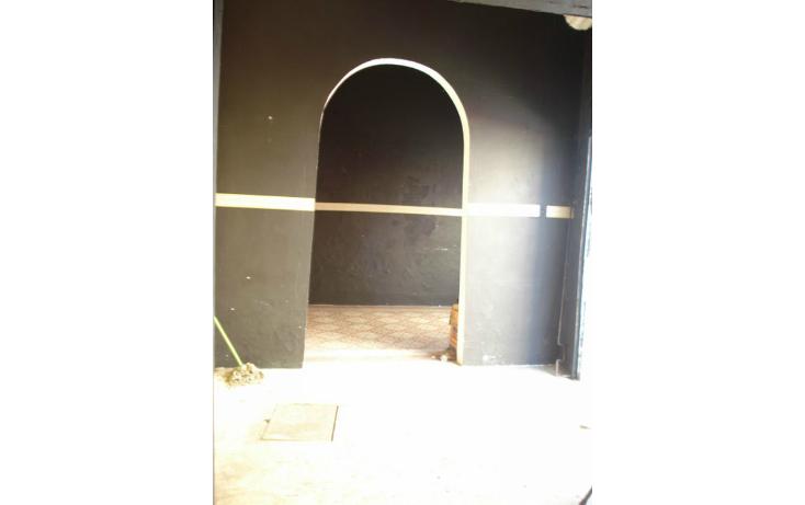 Foto de local en renta en  , veracruz centro, veracruz, veracruz de ignacio de la llave, 1817540 No. 02