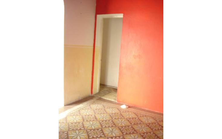 Foto de local en renta en  , veracruz centro, veracruz, veracruz de ignacio de la llave, 1817540 No. 03