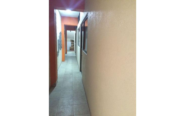 Foto de edificio en venta en  , veracruz centro, veracruz, veracruz de ignacio de la llave, 1828864 No. 09