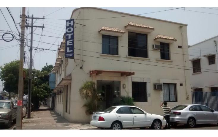 Foto de edificio en venta en  , veracruz centro, veracruz, veracruz de ignacio de la llave, 1830950 No. 02