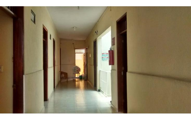 Foto de edificio en venta en  , veracruz centro, veracruz, veracruz de ignacio de la llave, 1830950 No. 03