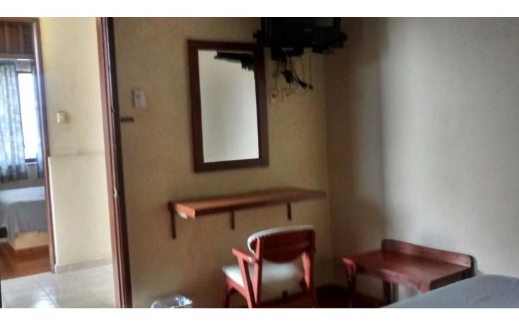 Foto de edificio en venta en  , veracruz centro, veracruz, veracruz de ignacio de la llave, 1830950 No. 05