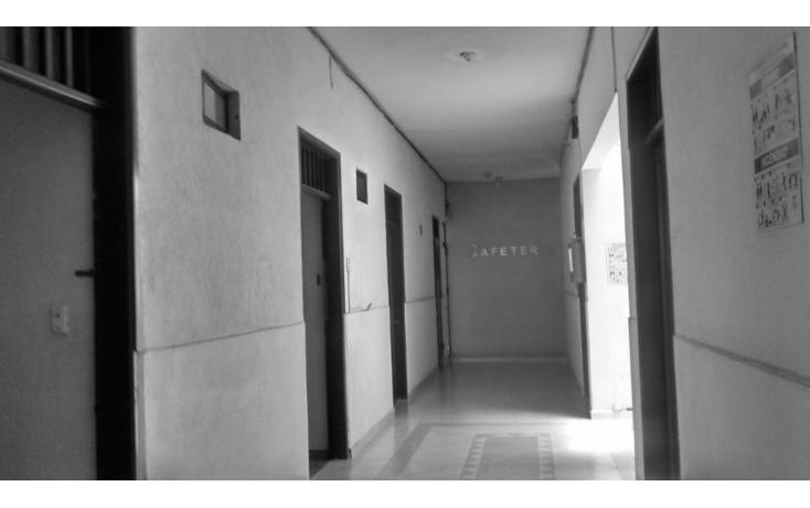 Foto de edificio en venta en  , veracruz centro, veracruz, veracruz de ignacio de la llave, 1830950 No. 07