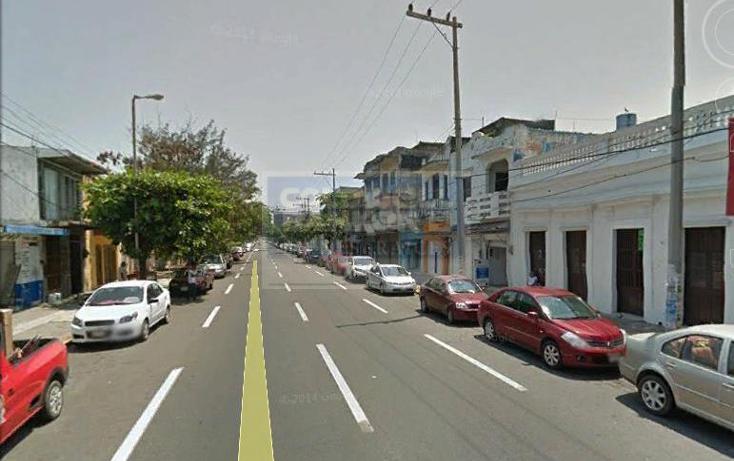 Foto de local en renta en  , veracruz centro, veracruz, veracruz de ignacio de la llave, 1839714 No. 02