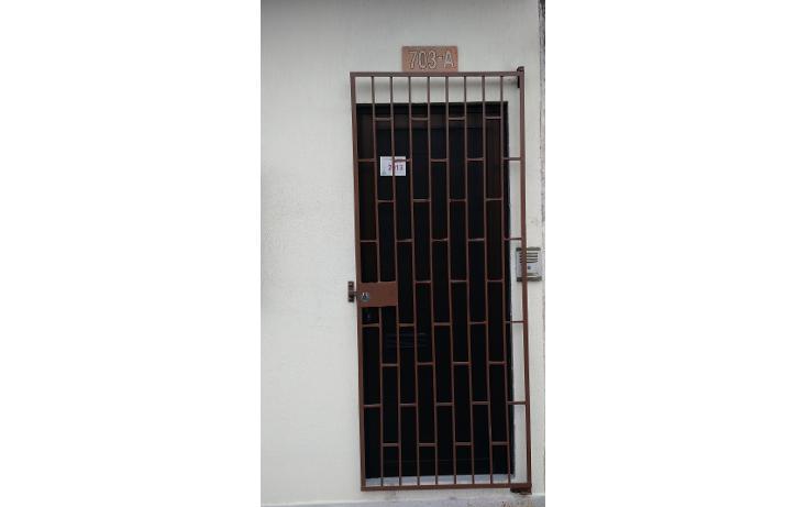 Foto de oficina en renta en  , veracruz centro, veracruz, veracruz de ignacio de la llave, 1875678 No. 03