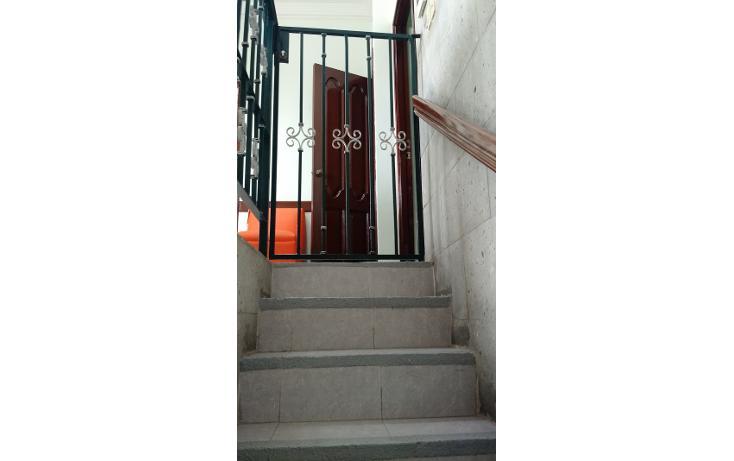 Foto de oficina en renta en  , veracruz centro, veracruz, veracruz de ignacio de la llave, 1875678 No. 05