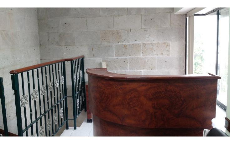 Foto de oficina en renta en  , veracruz centro, veracruz, veracruz de ignacio de la llave, 1875678 No. 06