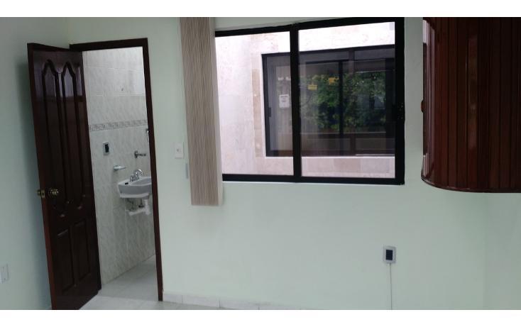 Foto de oficina en renta en  , veracruz centro, veracruz, veracruz de ignacio de la llave, 1875678 No. 09