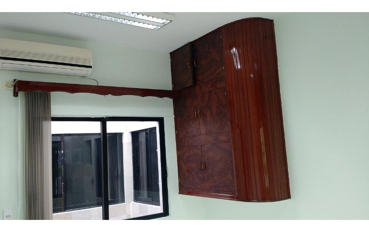 Foto de oficina en renta en  , veracruz centro, veracruz, veracruz de ignacio de la llave, 1875678 No. 11