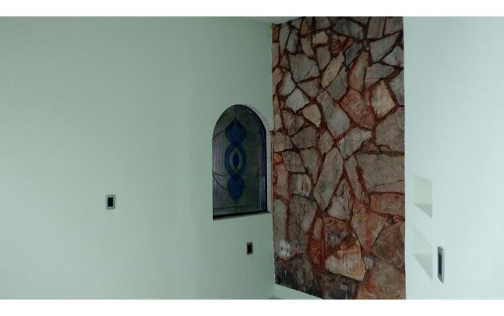 Foto de oficina en renta en  , veracruz centro, veracruz, veracruz de ignacio de la llave, 1875678 No. 13