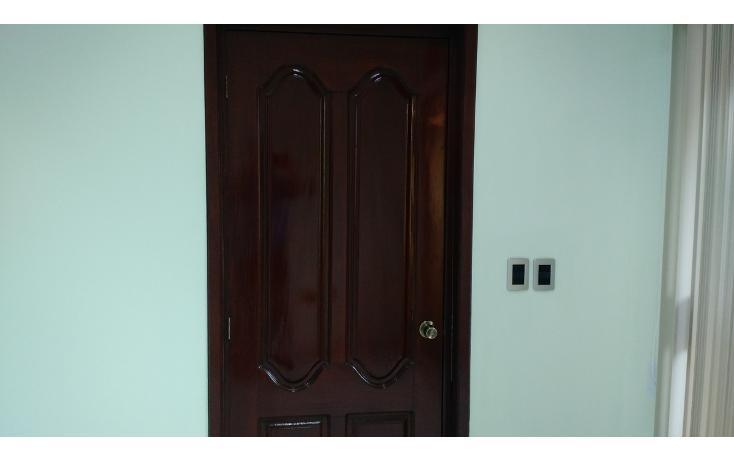 Foto de oficina en renta en  , veracruz centro, veracruz, veracruz de ignacio de la llave, 1875678 No. 14