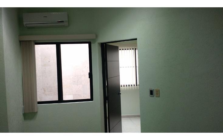 Foto de oficina en renta en  , veracruz centro, veracruz, veracruz de ignacio de la llave, 1875678 No. 15