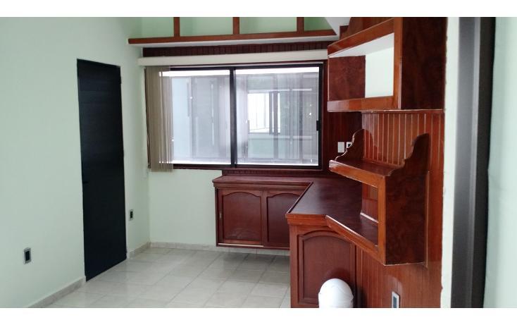 Foto de oficina en renta en  , veracruz centro, veracruz, veracruz de ignacio de la llave, 1875678 No. 16