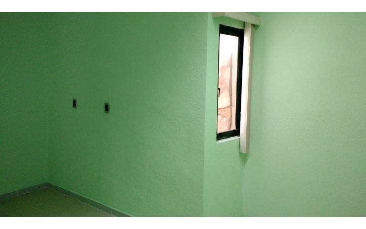 Foto de oficina en renta en  , veracruz centro, veracruz, veracruz de ignacio de la llave, 1875678 No. 19